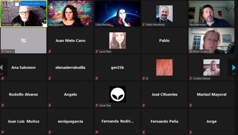 Zoom SEO para WordPress